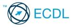 ECDL IT alapismeretek modul